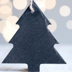 Ideas regalos para empresas Navidad 2017-2018