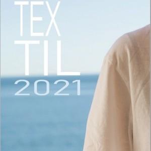 Catálogo textil publicitario personalizado