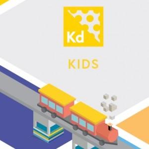 Ideas Regalos de Empresa para Niños