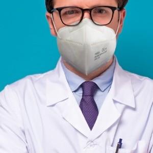 Mascarillas quirúrgicas, higiénicas y FFP2 promoción_Los mejores precios online