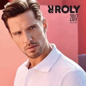Camisetas personalizadas y textil publicitario Roly