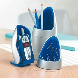 Amplio surtido de bolígrafos,lápices, cuadernos.. Personalizados con tu imagen!
